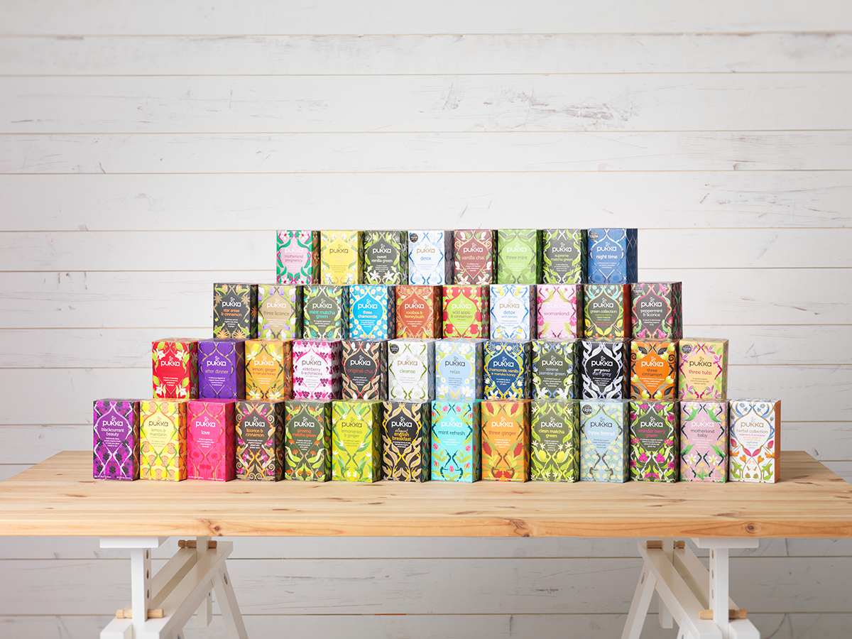 933_Pukka Tea Collection.png