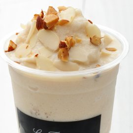 Chocolate Cookie Frappe 【チョコクッキー・フラッペ】